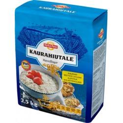 Myllyn Paras Oatmeal Flake...