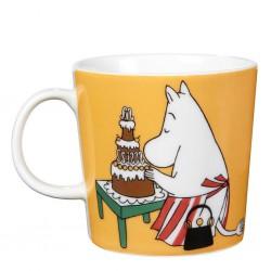 Moomin Mug Moominmamma 0,3 L