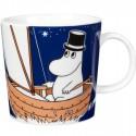 Moomin Mug Moominpappa 0,3 L