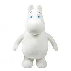 Moomintroll Plush Toy 40cm