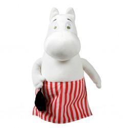 Moominmamma Plush Toy 40cm
