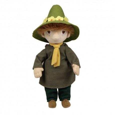 Moomin Snufkin Plush Toy 30cm