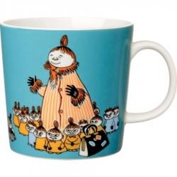 Moomin Mug Mymble's Mother 0,3 L