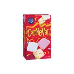 Fazer Carneval 200 g