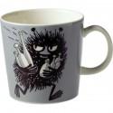 Moomin Mug Stinky 0,3 L