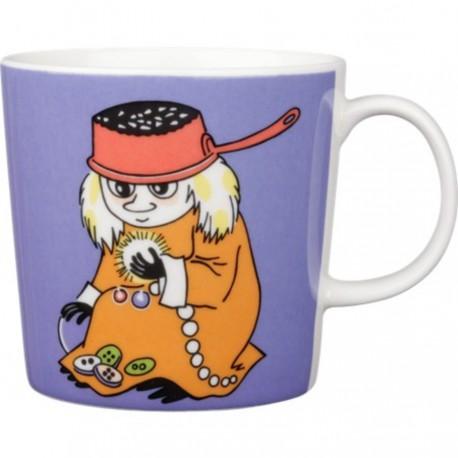 Moomin Mug The Muddler 0,3 L