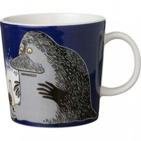 Moomin Mug The Groke 0,3 L