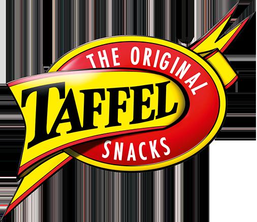 Taffell
